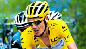 bolle-cycling-sunglasses-2014