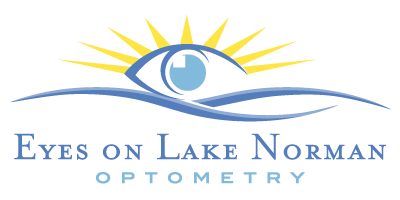 Eyes on Lake Norman Optometry